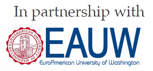 https://benevolentia.llc/wp-content/uploads/2020/05/EAUW_partnership.png