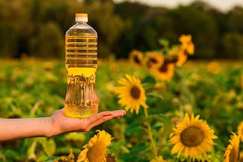 https://benevolentia.llc/wp-content/uploads/2020/06/Sunflower_oil.jpg
