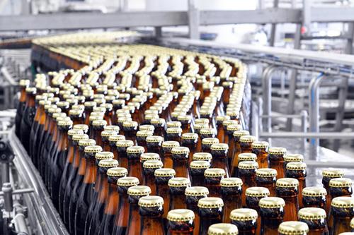https://benevolentia.llc/wp-content/uploads/2020/06/beer.jpg