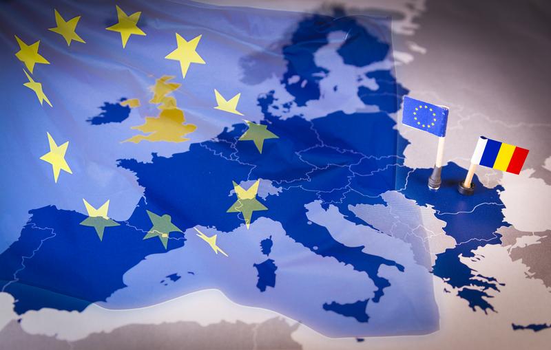 https://benevolentia.llc/wp-content/uploads/2021/04/european-union-romania-flag-map.jpg