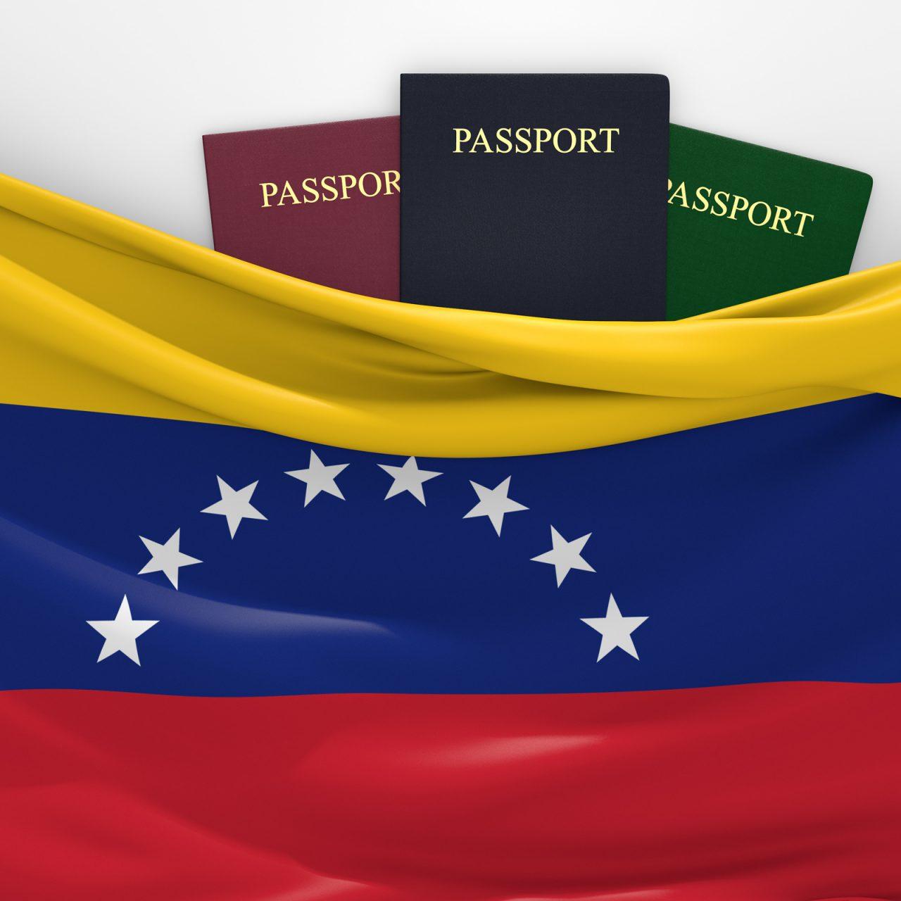 https://benevolentia.llc/wp-content/uploads/2021/04/venezuela-1280x1280.jpg
