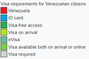https://benevolentia.llc/wp-content/uploads/2021/04/visa_description.png
