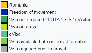 https://benevolentia.llc/wp-content/uploads/2021/04/visa_description_romania.png