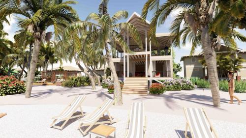Frigate Caye Belize1