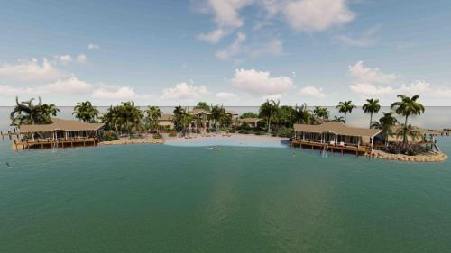 Frigate Caye Belize3
