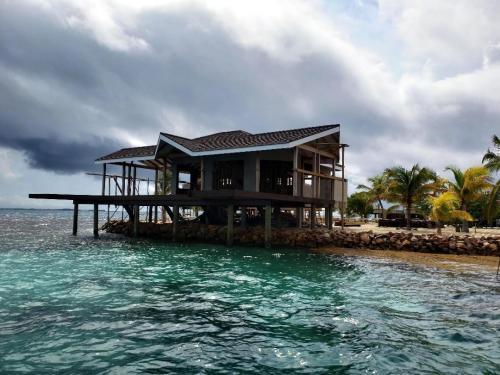 Frigate Caye Belize5
