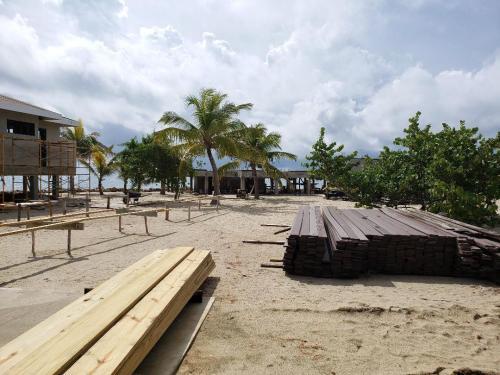 Frigate Caye Belize6