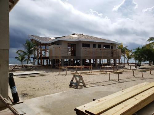 Frigate Caye Belize7